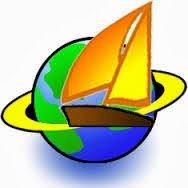 برنامج الترا سيرف لفتح المواقع