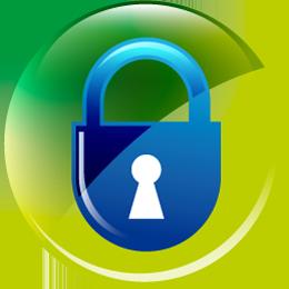 unblock sites software