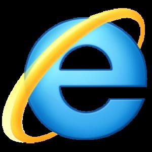 unblocking sites in internet explorer